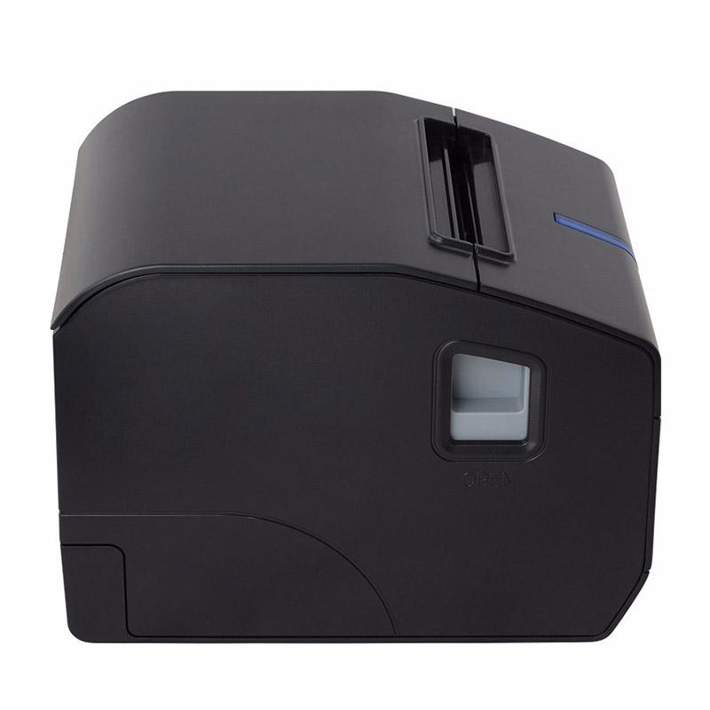 Xprinter Array image360
