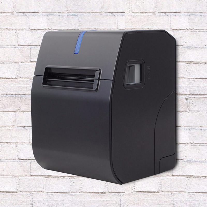 Xprinter Array image119