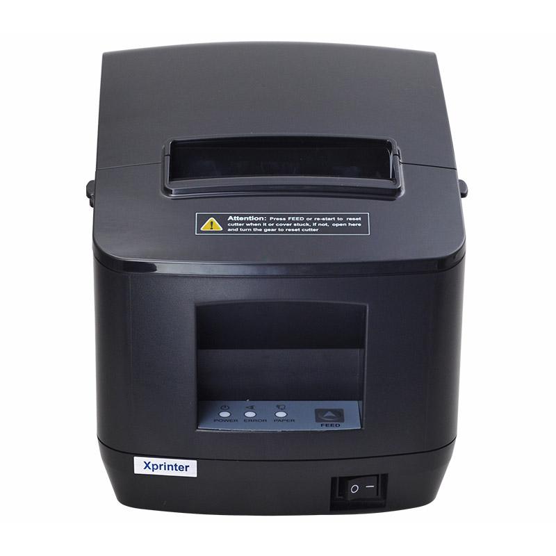 Xprinter Array image327