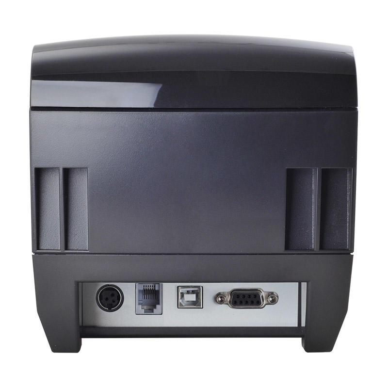 XP-V320L / XP-V330L