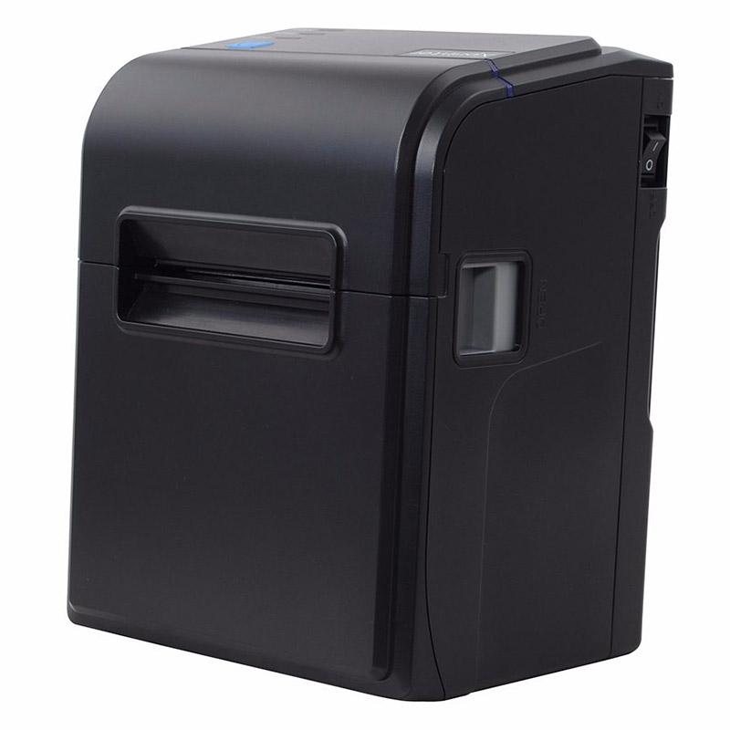 Xprinter Array image107