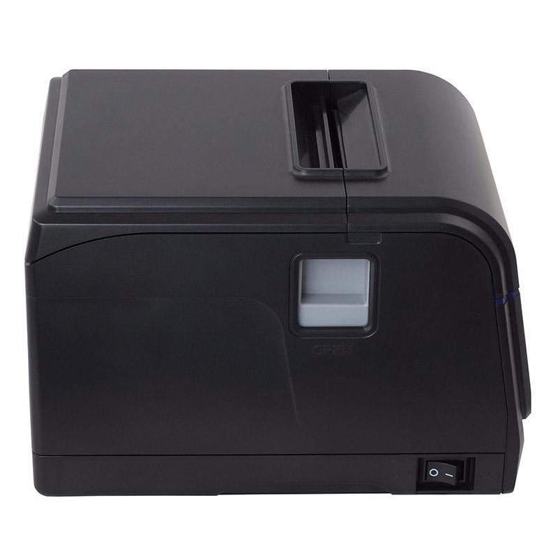 Xprinter Array image431