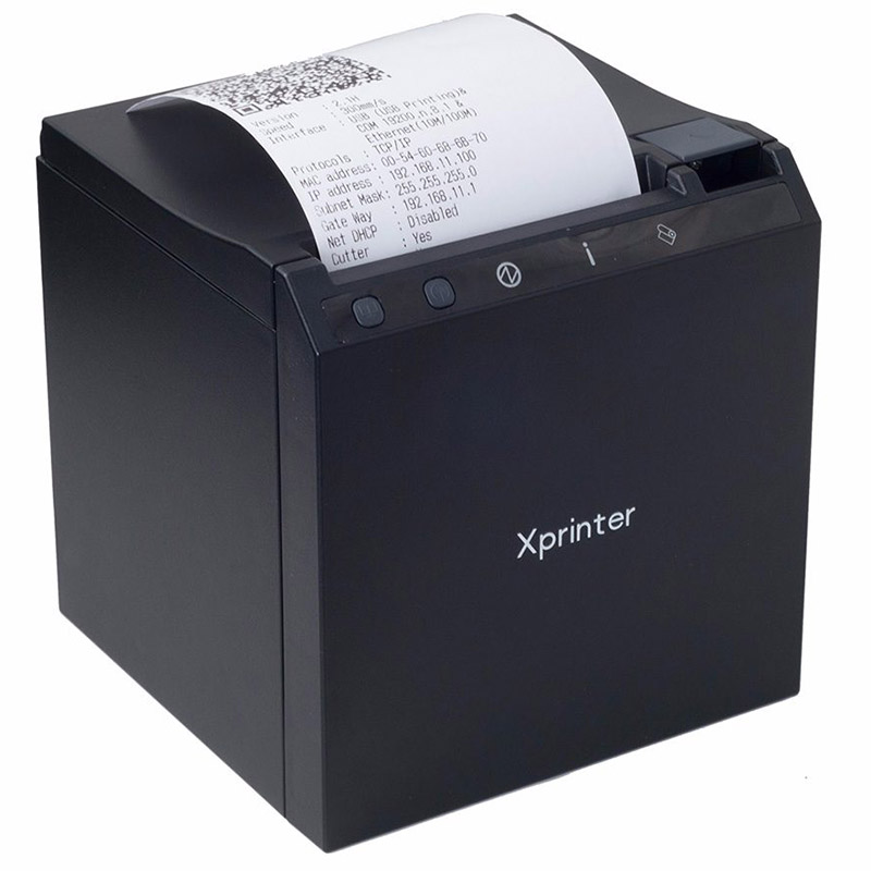 Xprinter Array image481