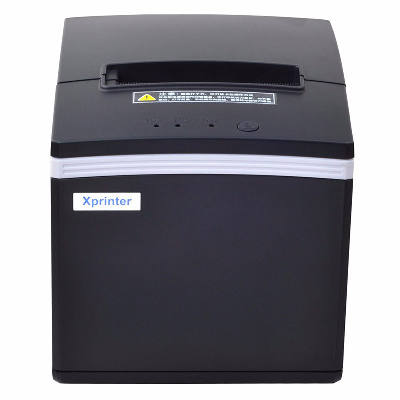 Xprinter Array image200