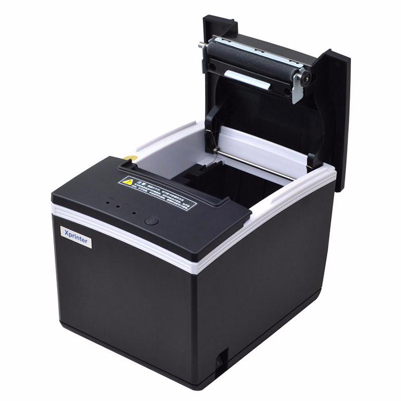 Xprinter Array image173