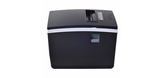 traditional square receipt printer factory for retail-1