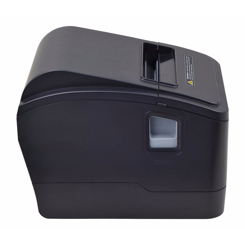Xprinter Array image129