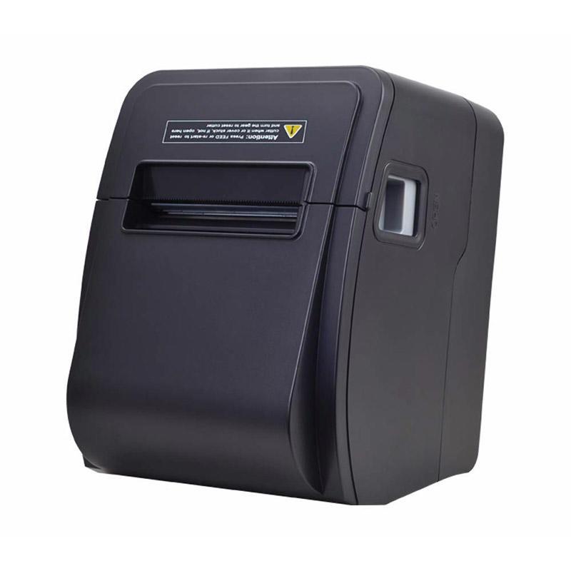 XP-V320N / XP-V330N