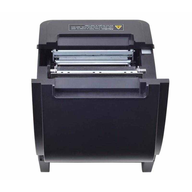 Xprinter Array image341