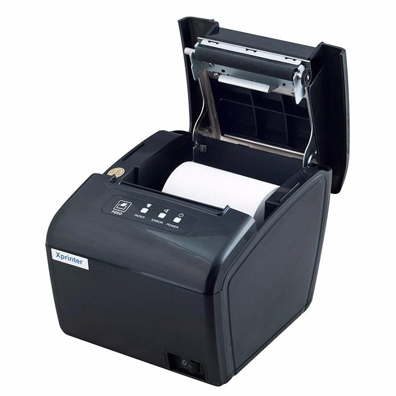 Xprinter Array image377