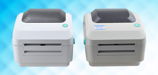 Xprinter 4 inch thermal printer directly sale for catering-1