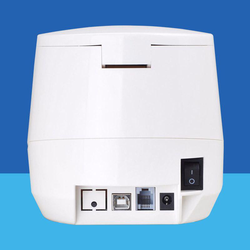 Xprinter Array image48