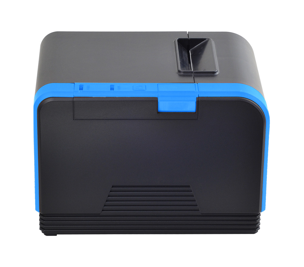 Xprinter Array image376