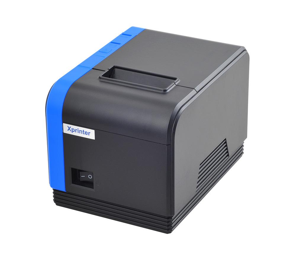 Xprinter Array image269
