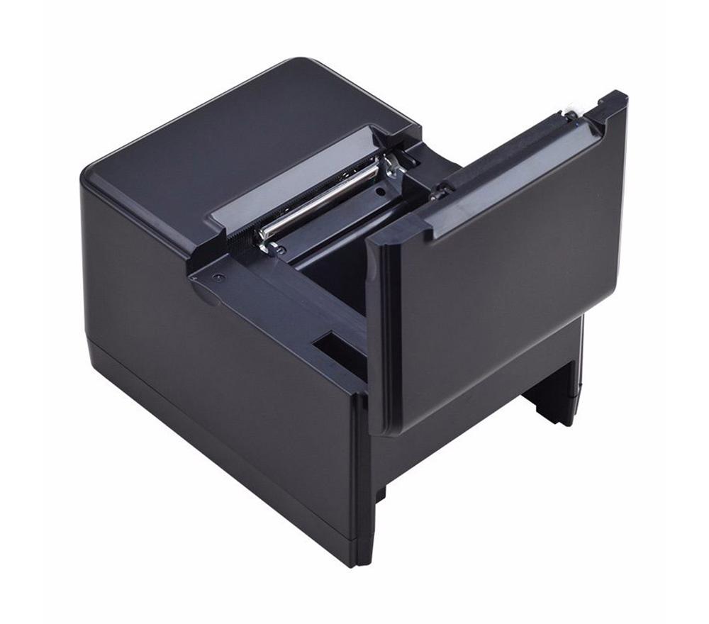 Xprinter Array image307