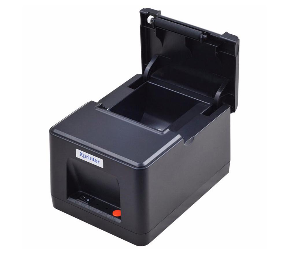 Xprinter Array image57