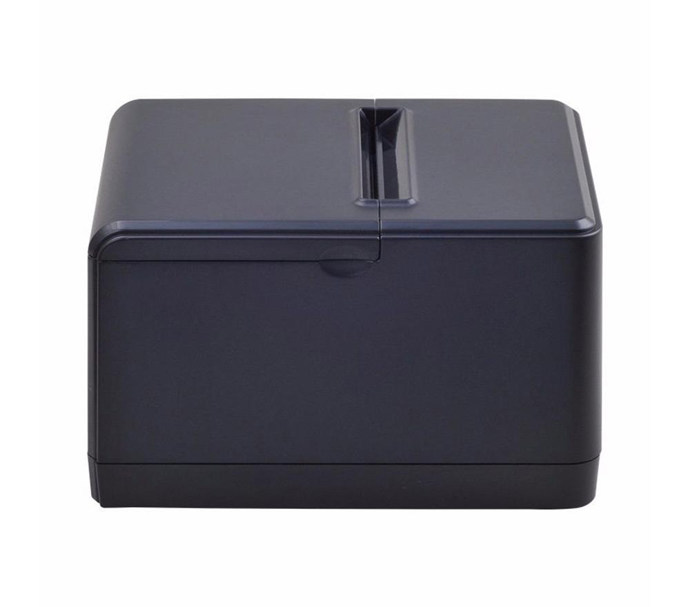 Xprinter Array image167