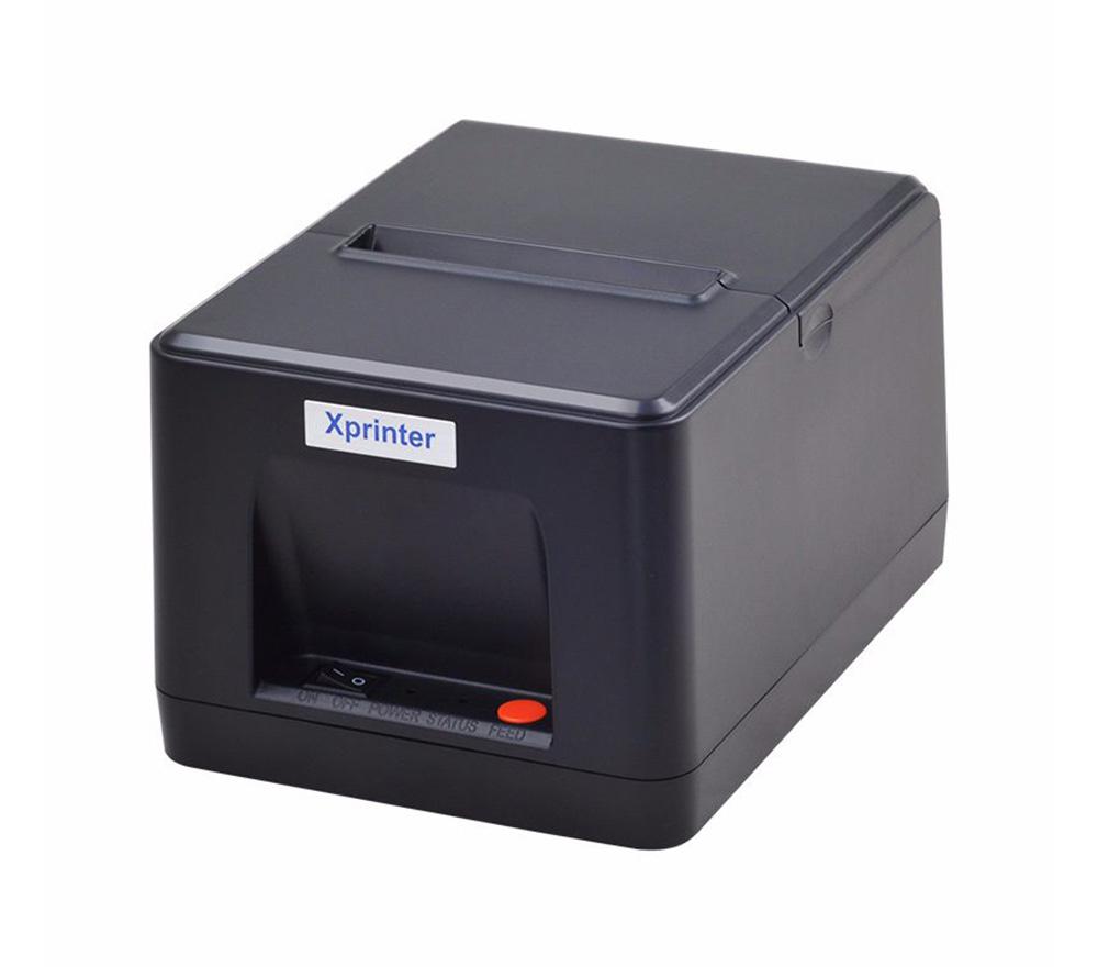 Xprinter Array image497