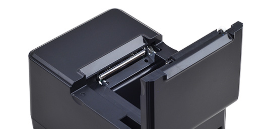 sturdy buy pos printer customized for post-1