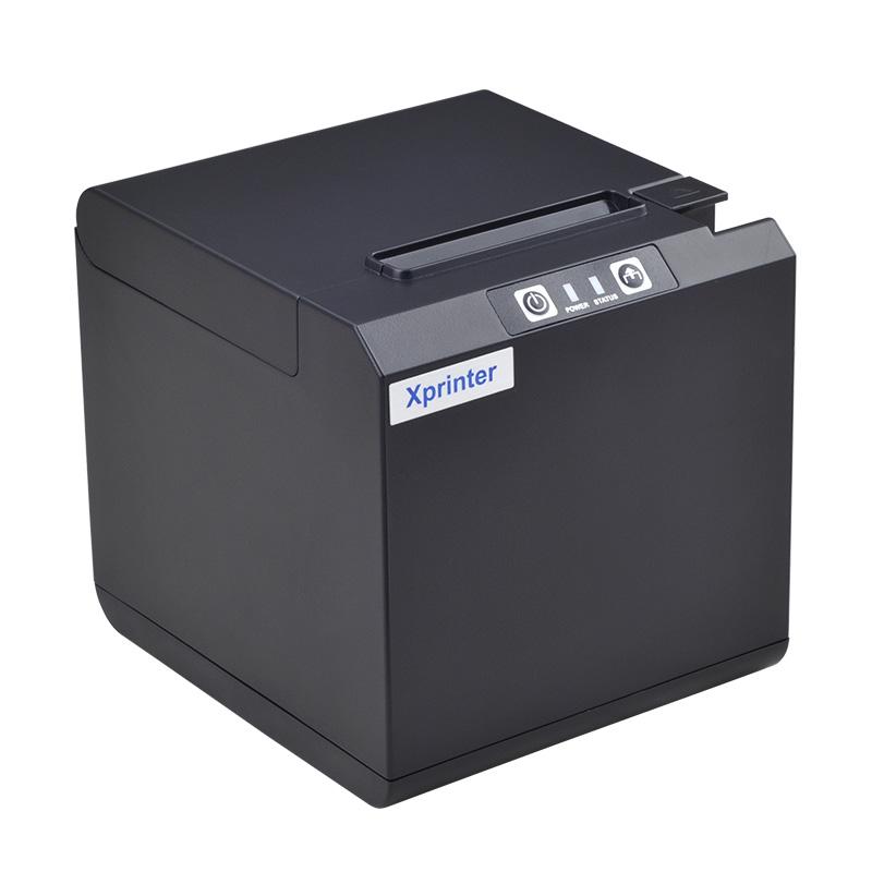 Xprinter Array image296