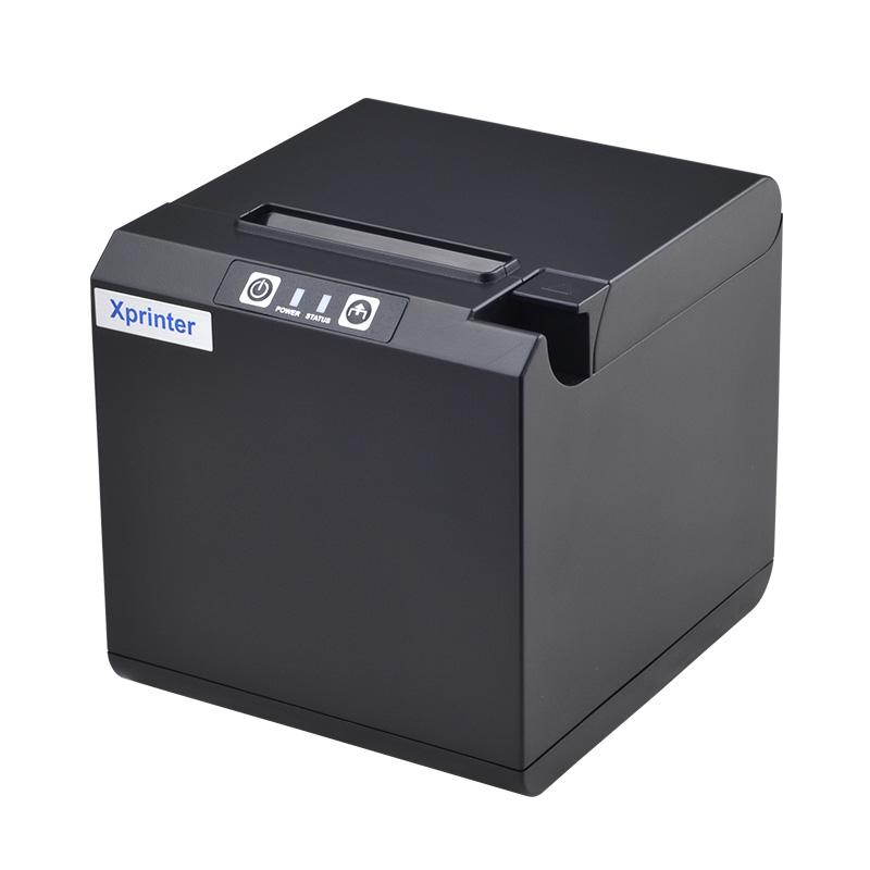 Xprinter Array image482