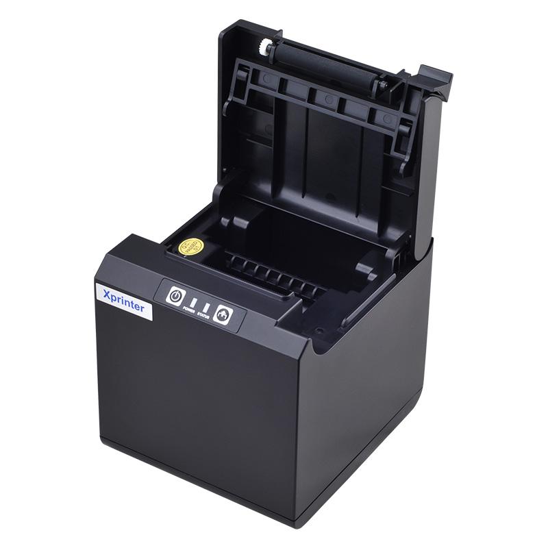 Xprinter Array image212