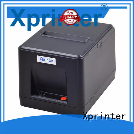 dircet thermal retail receipt printer series for storage