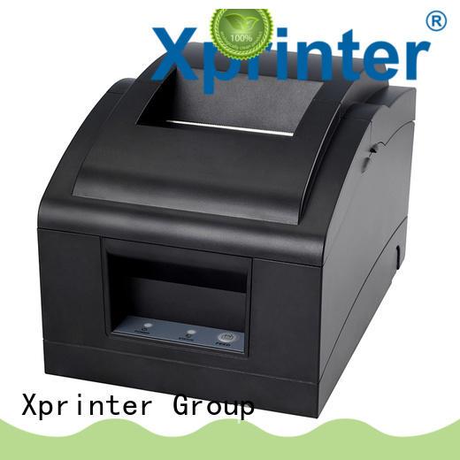 Xprinter nfc printer