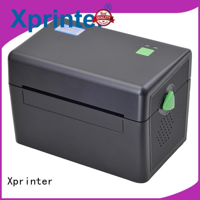 professional pos network printer manufacturer for shop