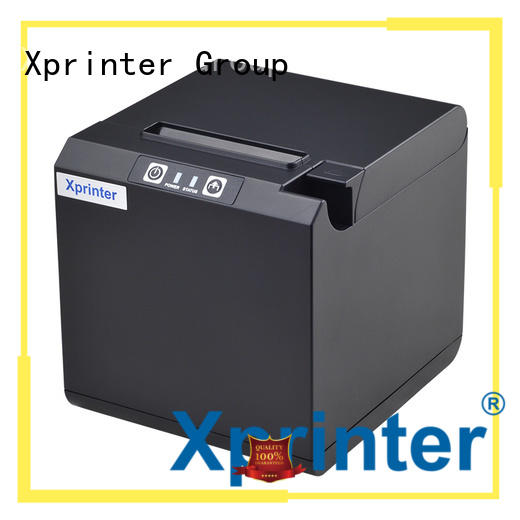 Xprinter 58mm thermal receipt printer wholesale for retail