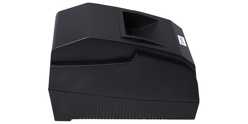 Xprinter thermal printer 80 manufacturer for supermarket-1