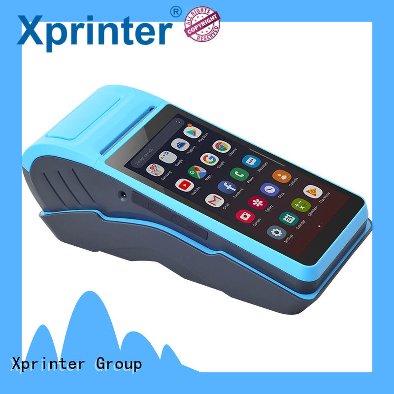 pos printer online inquire now for shop