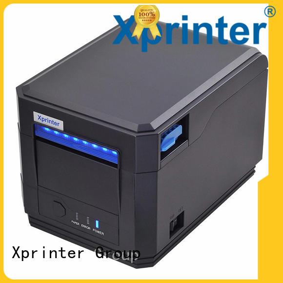 Xprinter multilingual till receipt printer inquire now for store
