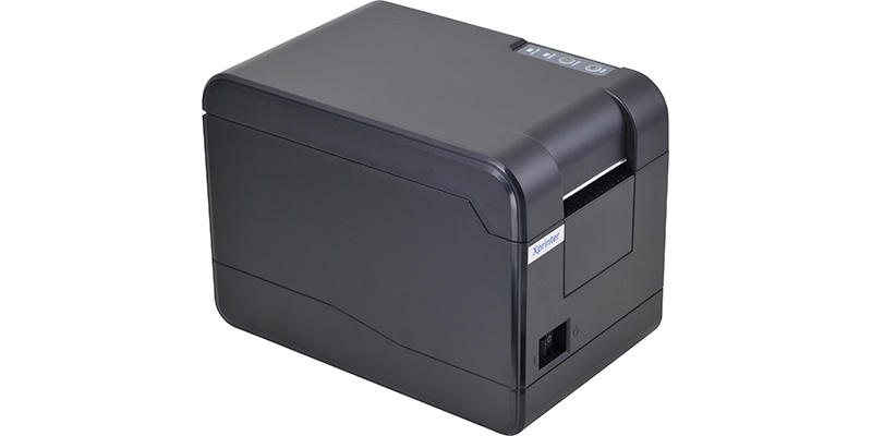 thermal printer for restaurant for shop Xprinter-1