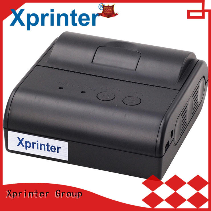 Xprinter pos printer online with good price for catering
