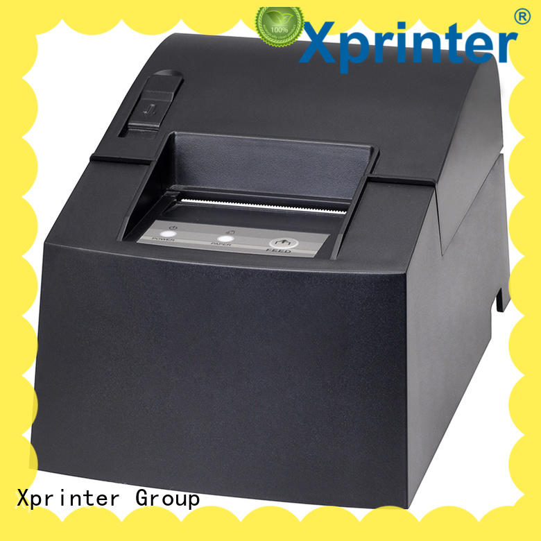Xprinter android printer wholesale for mall