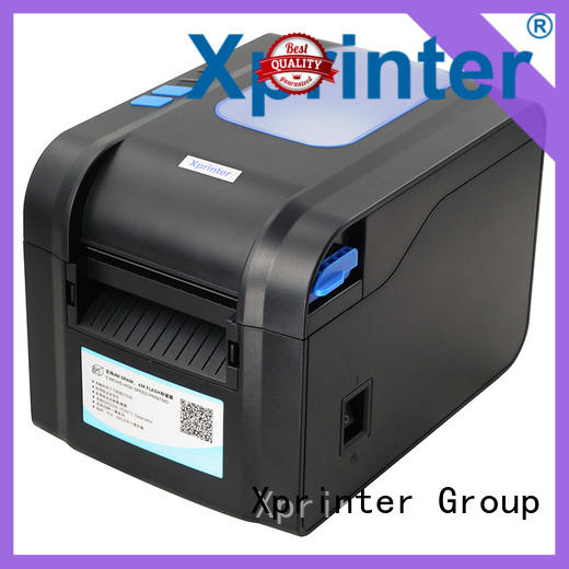 bluetooth 80 thermal printer driver factory for medical care