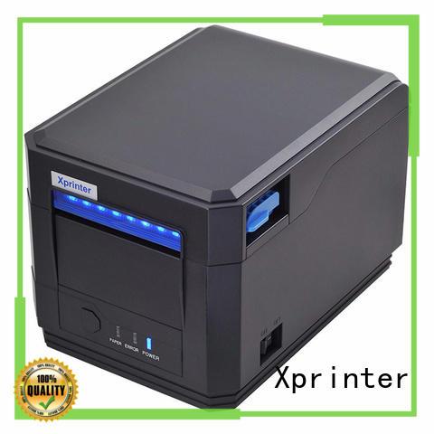 Xprinter pos bill printer factory for store