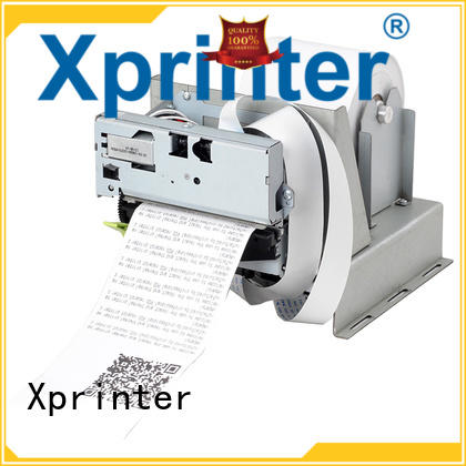 Xprinter practical product label printer manufacturer for store