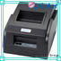 high quality pos 58 printer driver factory price for mall