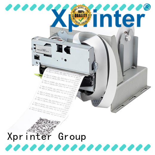 Xprinter receipt printer for computer manufacturer for storage