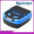 nfc printer Xprinter