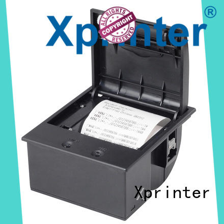 Xprinter till printer series for store