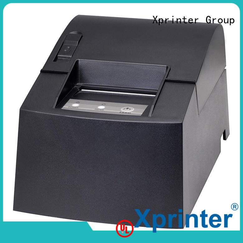 xprinter xp 58 driver wholesale for retail Xprinter