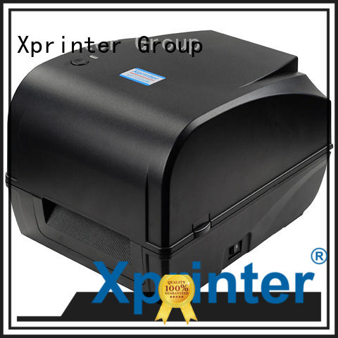 Xprinter dual mode citizen thermal printer inquire now for shop