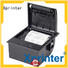 hot selling product label printer from China for tax