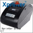 58mm thermal receipt printer for store Xprinter