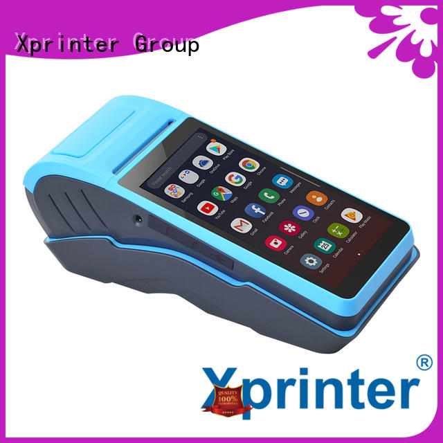 custom thermal printer Xprinter
