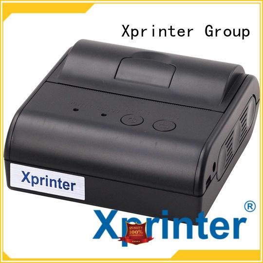 mini printer thermal for store Xprinter