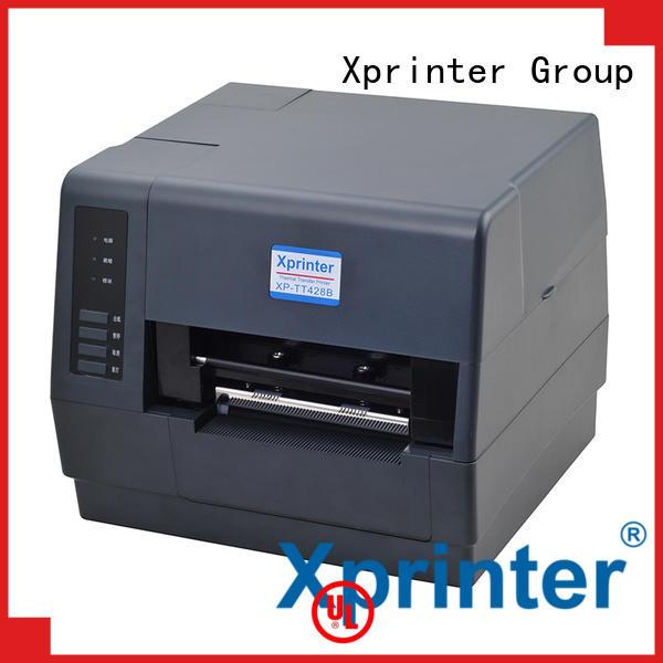 Xprinter android printer